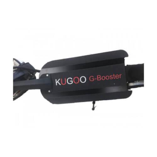KUGOO G-Booster 17.6 ah