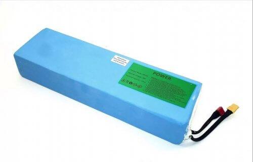 Аккумулятор для Kugoo 13Ah