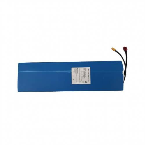 Аккумулятор для Kugoo 17Ah