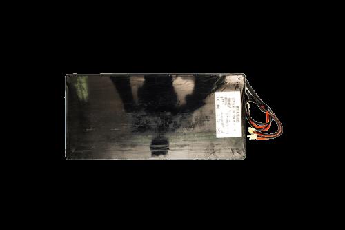 Аккумуляторная батарея 24 A·h 60V RS-03