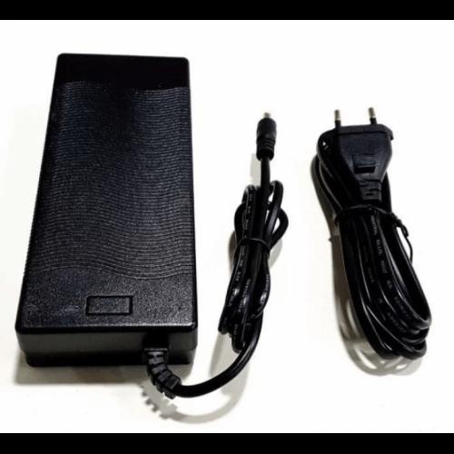 Зарядное устройство для Kugoo M2 Pro