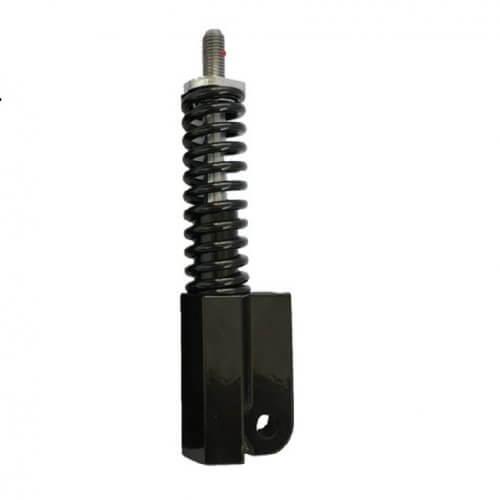 Амортизатор передний правый для Kugoo M4/M4 Pro/Max Speed