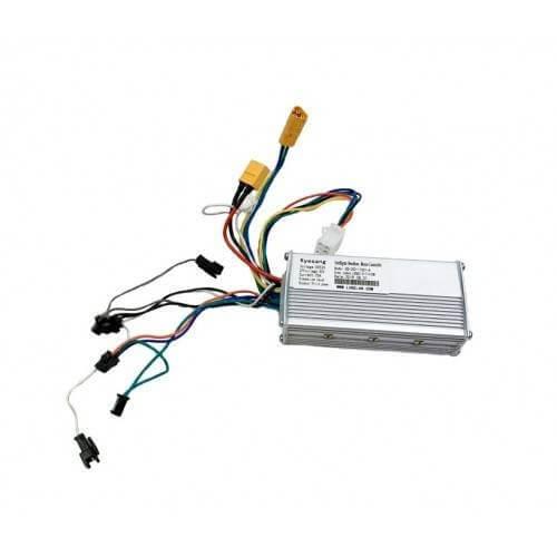 Контроллер для Kugoo G1 (А)
