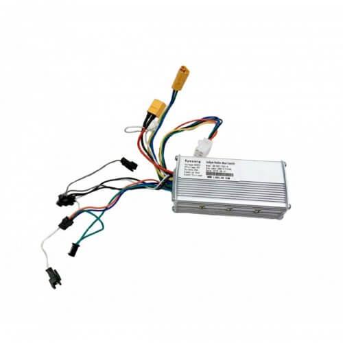 Контроллер для Kugoo G1 (B)
