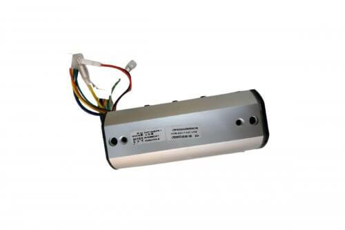 Контроллер для Kugoo HX