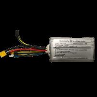 Контроллер для Kugoo S1
