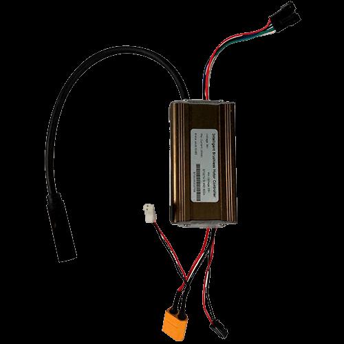 Контроллер для Kugoo S3/S3 Pro