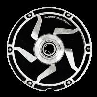 Крышка диска мотор-колеса RS-02