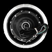 Мотор-колесо 1200W 60V RS-03