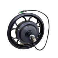 Мотор-колесо для Kugoo C1