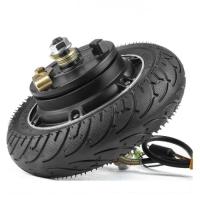 Мотор-колесо для Kugoo M2