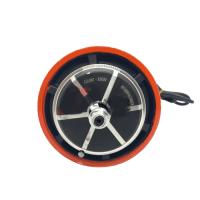 Мотор-колесо для Kugoo M4 Pro