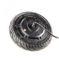 Мотор-колесо для Kugoo S3