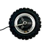 Мотор-колесо М5