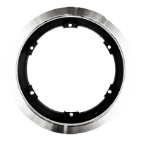 Обод мотор-колеса RS-03