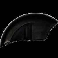 Переднее крыло для Halten RS-01