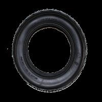 Покрышка камерная для Halten Lite/Lite Plus