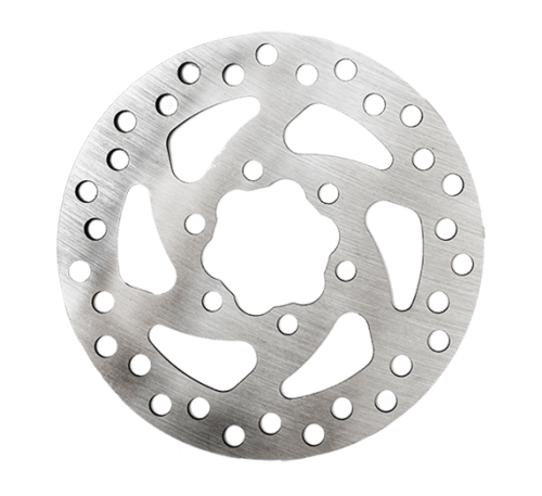 Тормозной диск RS-01